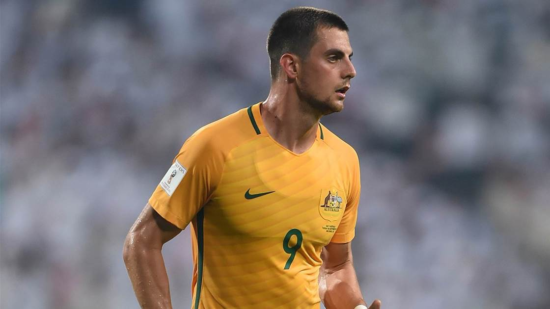 EPL hopefuls bid for Juric
