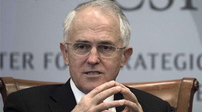 Turnbull in talks on Tasmanian A-League club