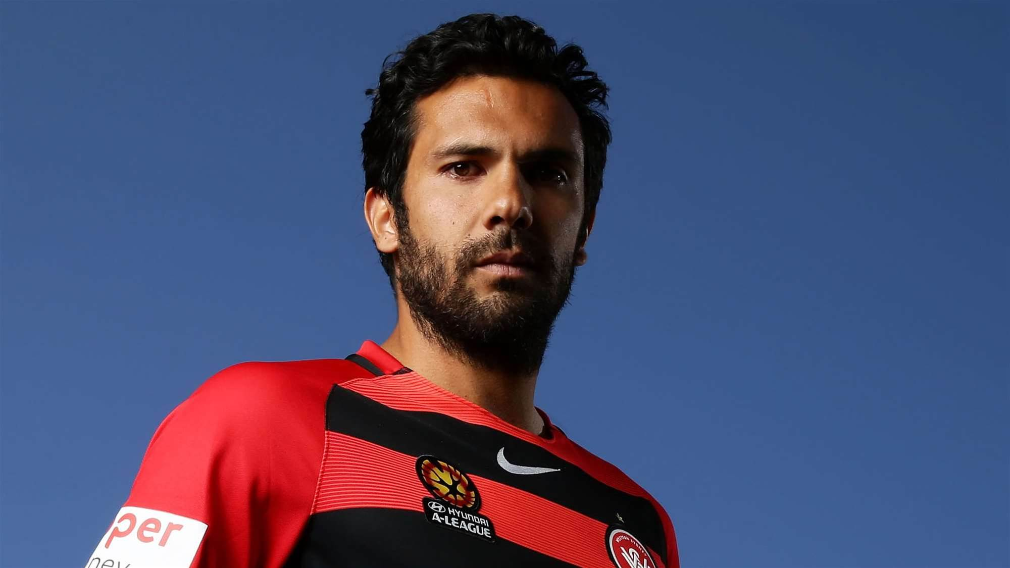 Wanderers captain set for exit