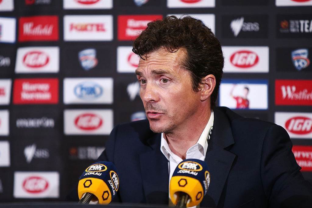 Amor earns Barca youth job