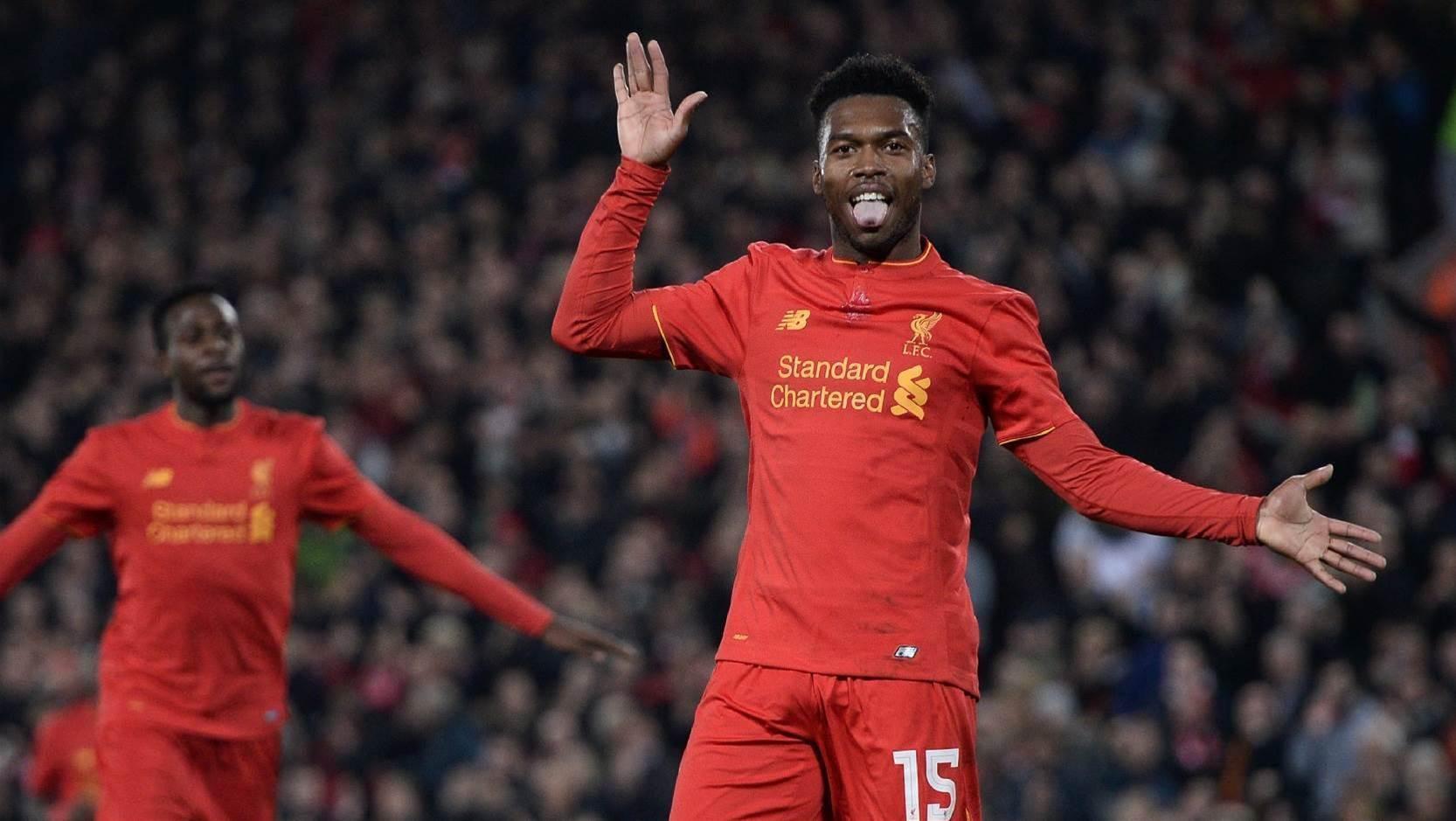 Preview: Sydney FC v Liverpool