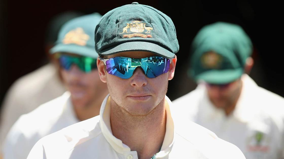 Adelaide set for first day-night Ashes Test