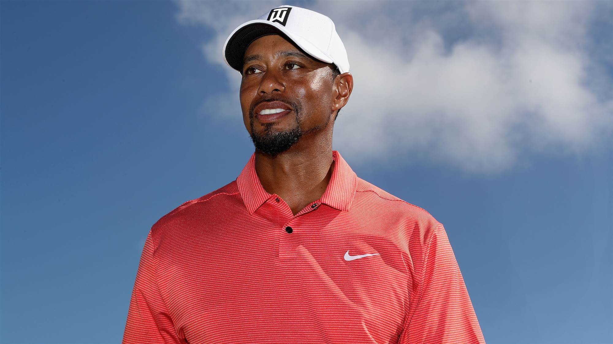 Tiger done for 2017 after more back surgery