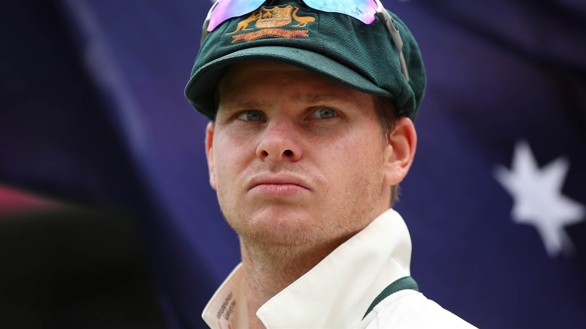 Smith and Maxwell lead Aussie charge