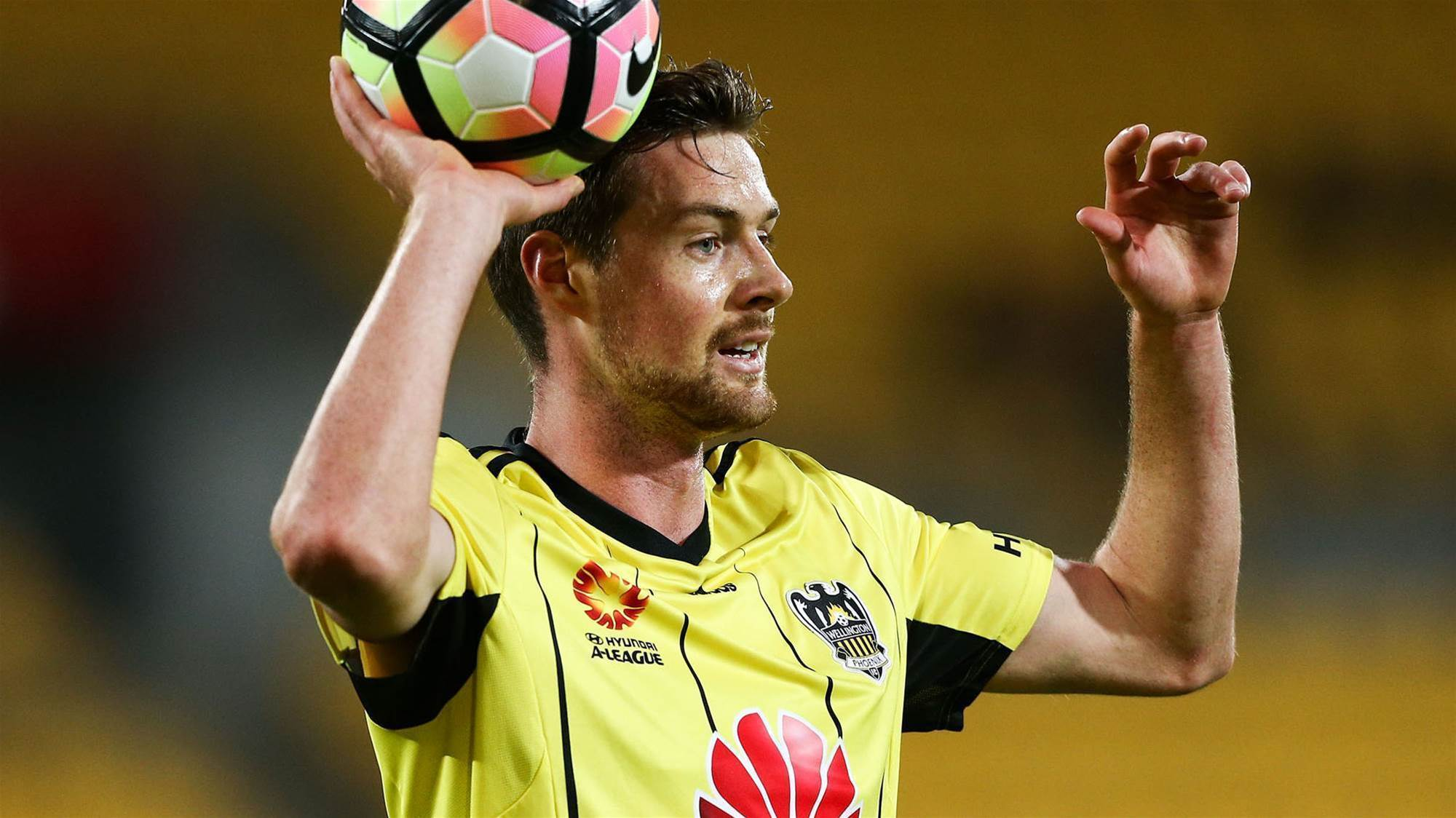 "Nix star released for ""personal reasons"""