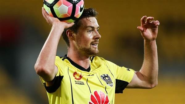 """Nix star released for """"personal reasons"""""""