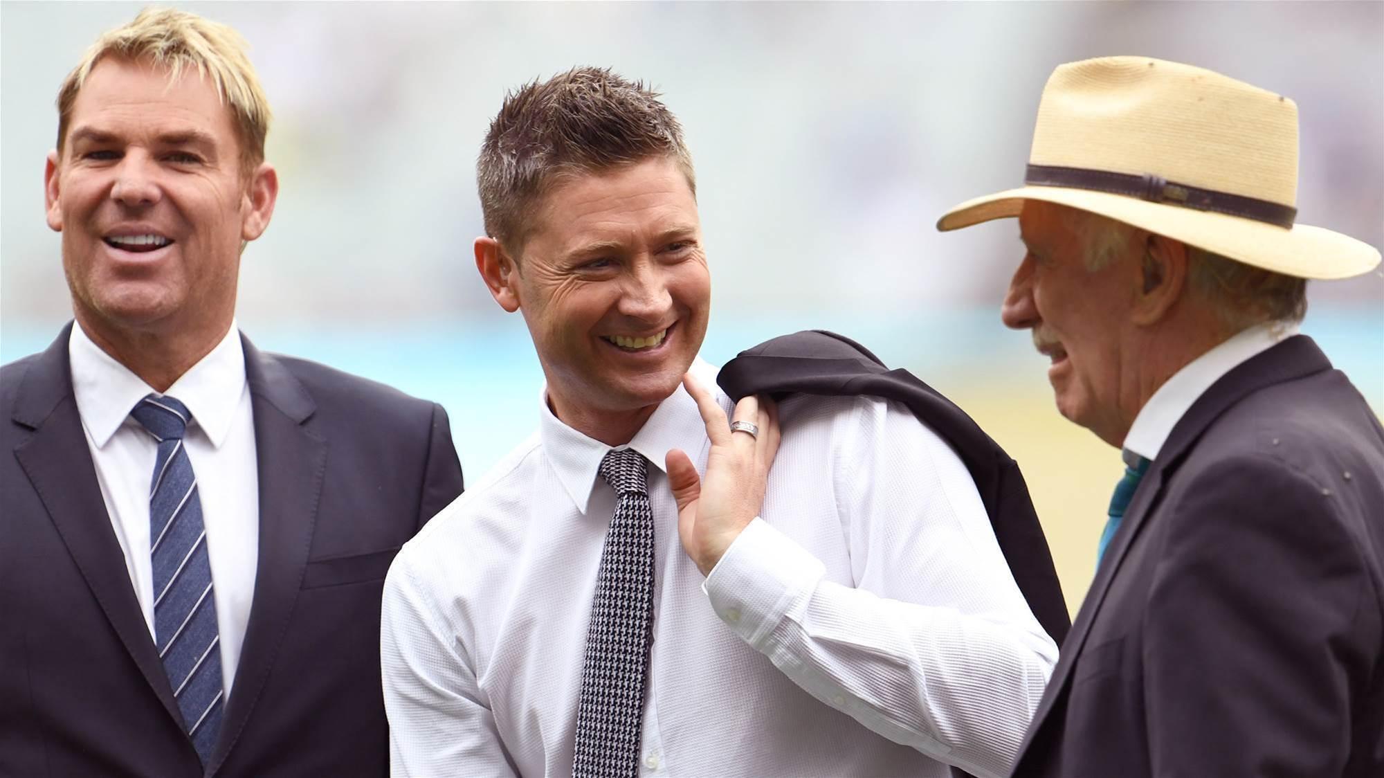 Nine urged to drop cricket coverage