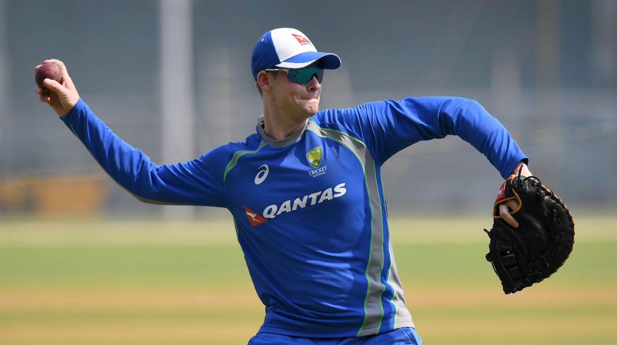 Australia and India told to put on a showpiece Test