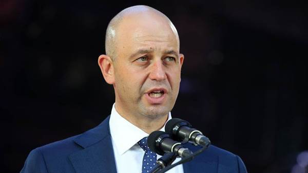 NRL clubs agree on salary cap