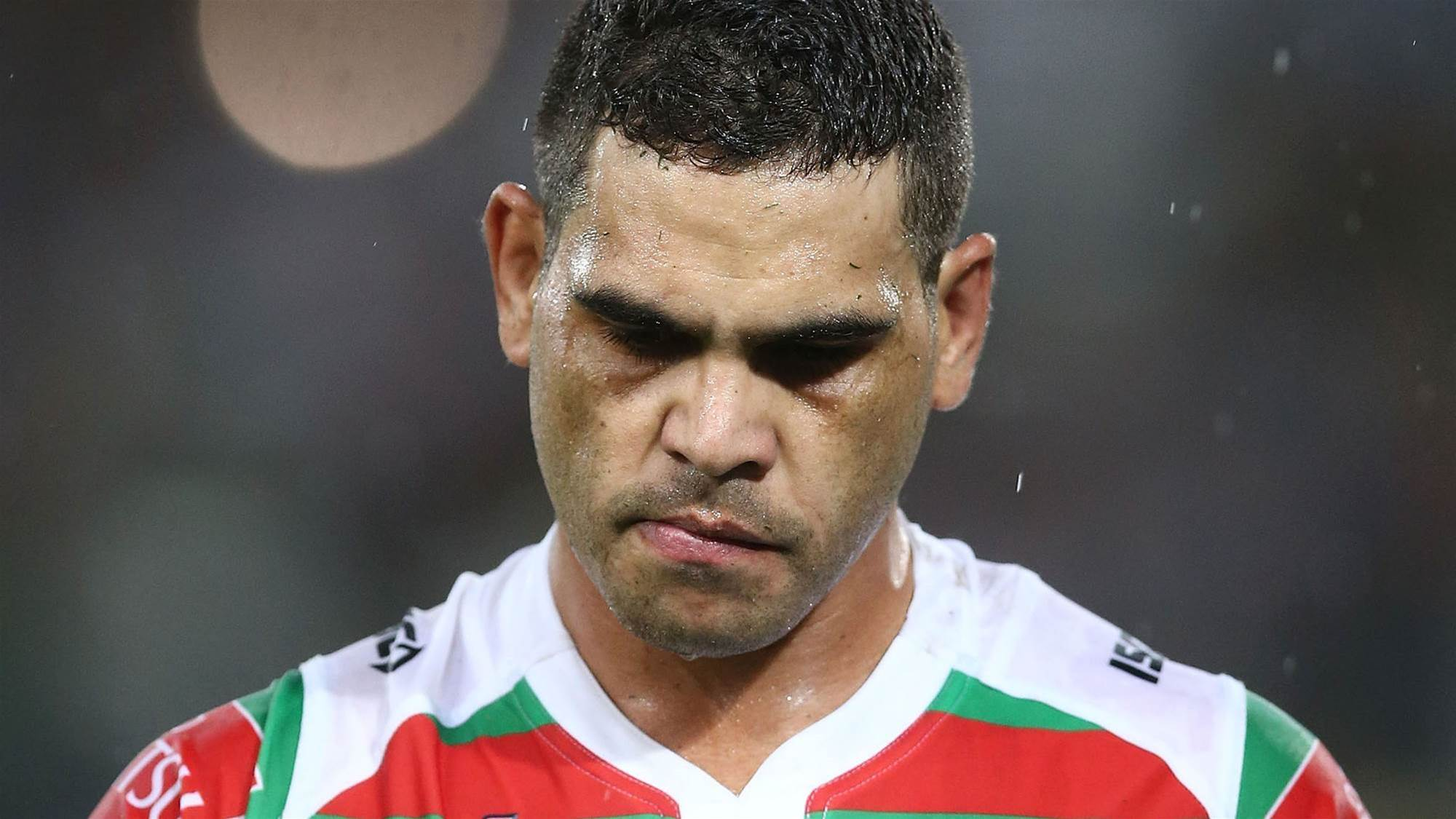 Inglis in mental health facility