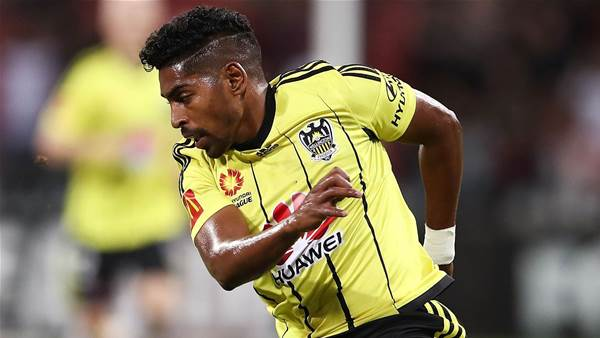 Krishna claims Nix awards