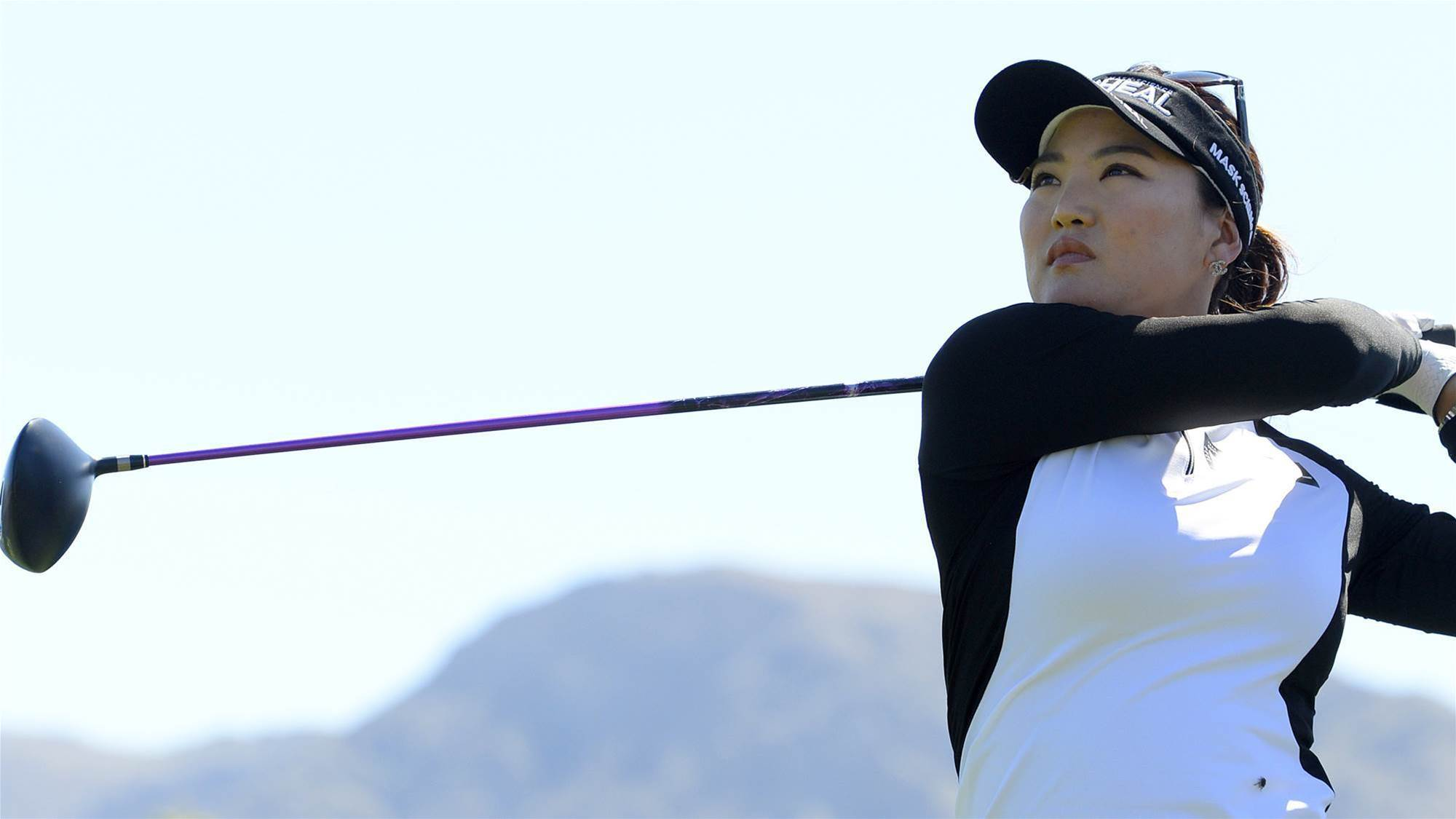 LPGA: Ryu snatches controversial ANA title from Thompson