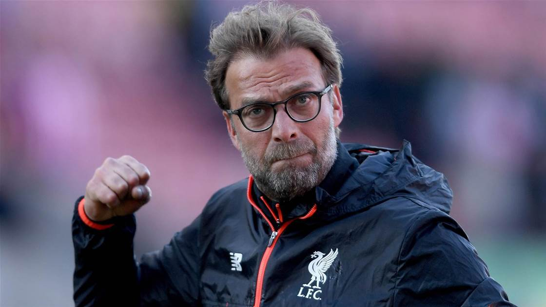 Date set for Liverpool FC to face Sky Blues