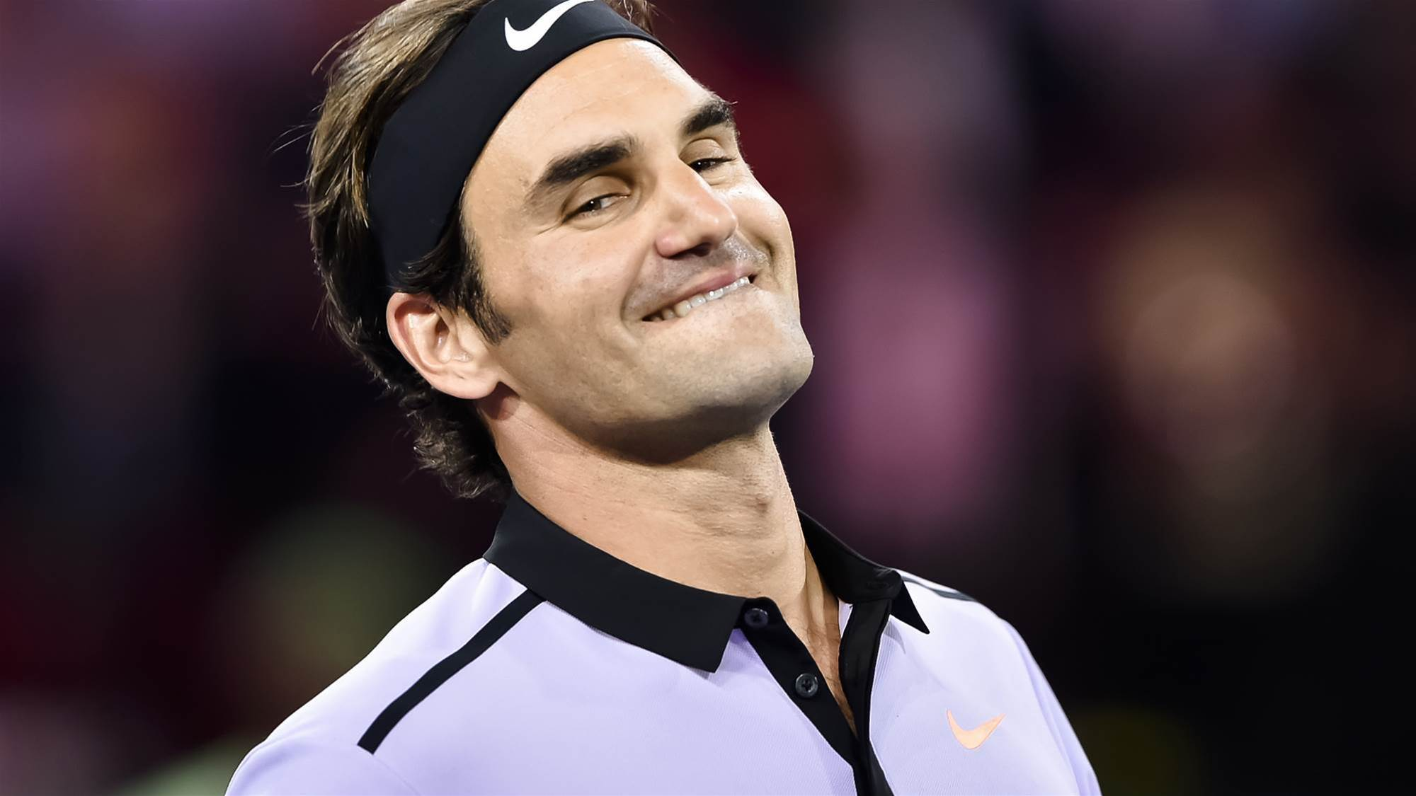 Federer undecided on French Open