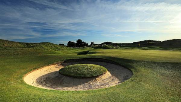 OGILVY: Why Royal Birkdale is so good