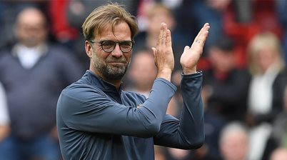Jet-lagged Reds will be 'all good'