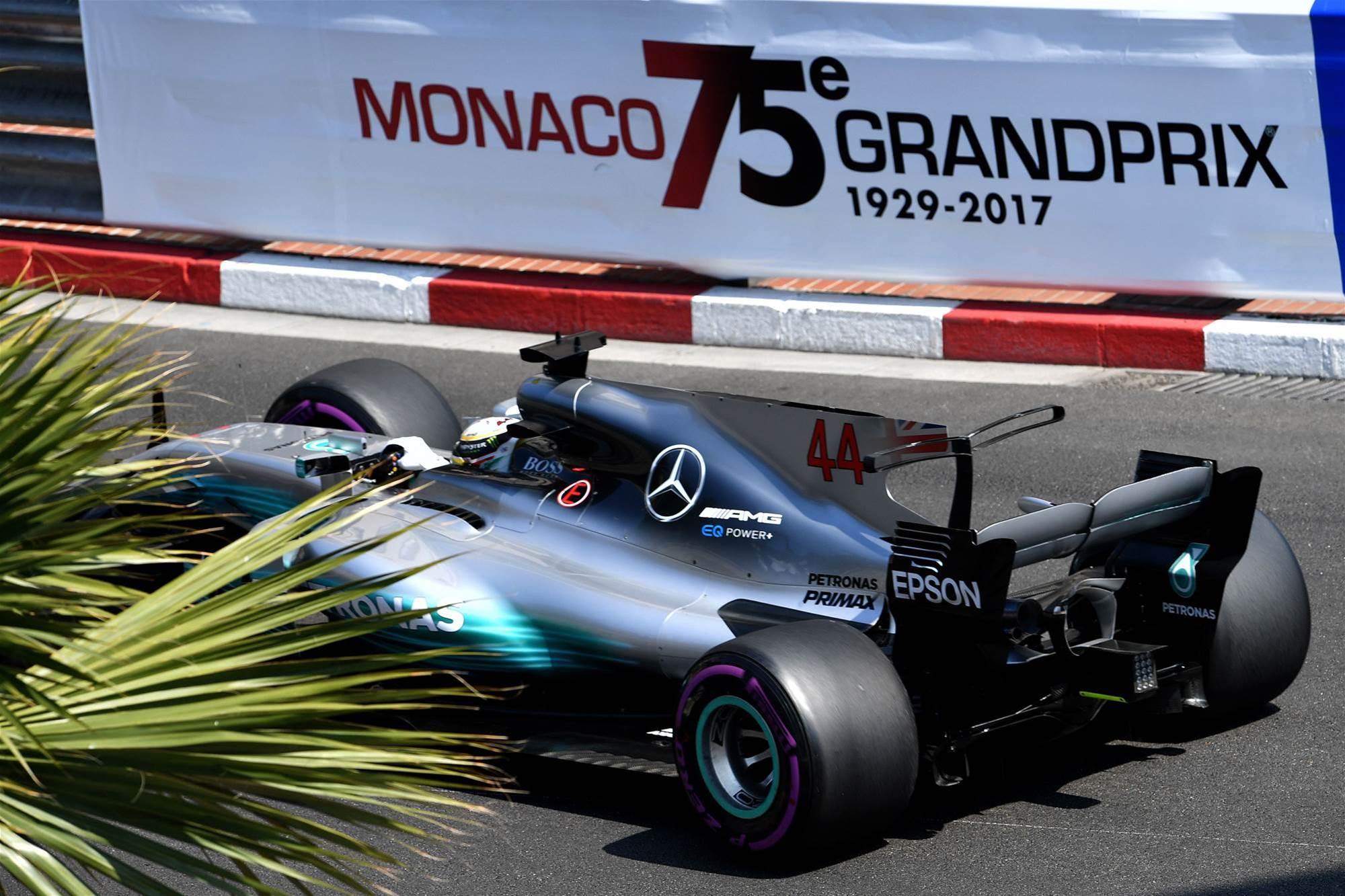 FIA pursues F1 teams over illegal oil burning