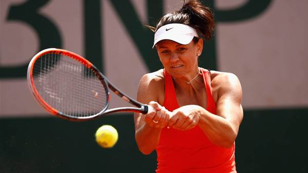 """Dellacqua tells Court: """"My life is normal"""""""
