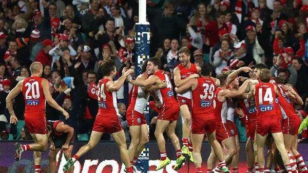AFL Round 14: The good, the bad & the ugly