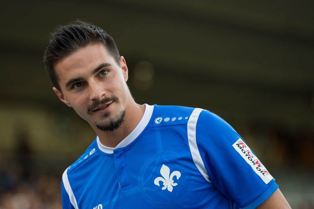 Maclaren misses out on debut goal