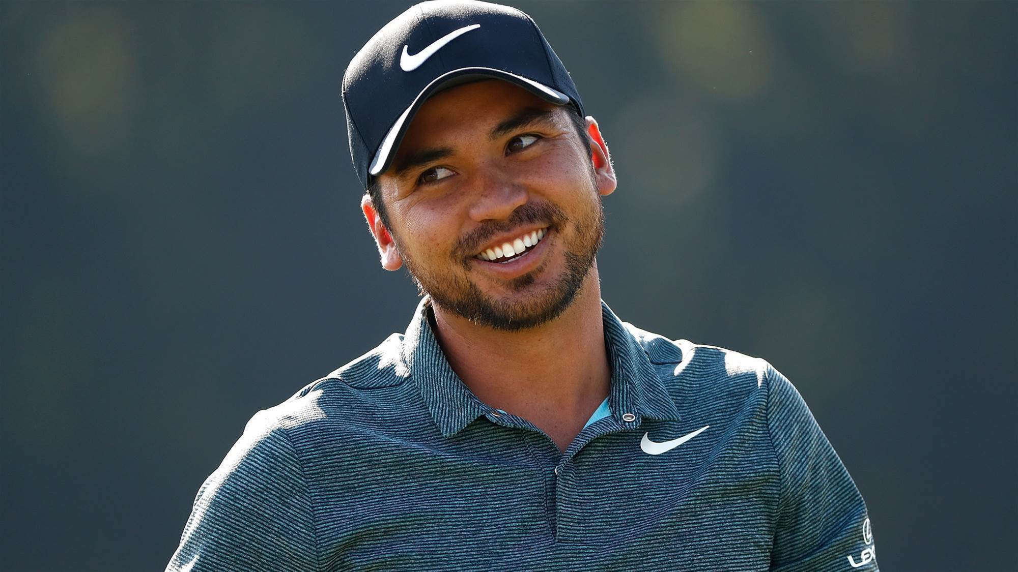 Jason Day to play Australian Open