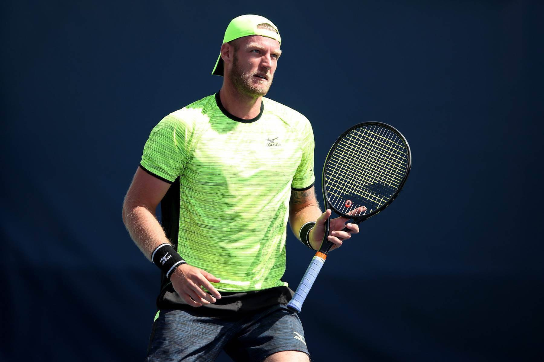 Aussie tennis star confirms retirement after Aus Open