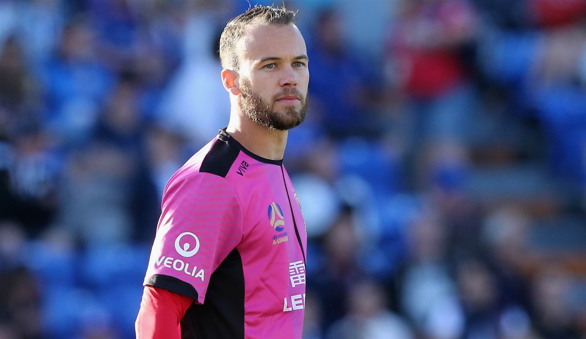 Duncan: Sydney FC are not invincible