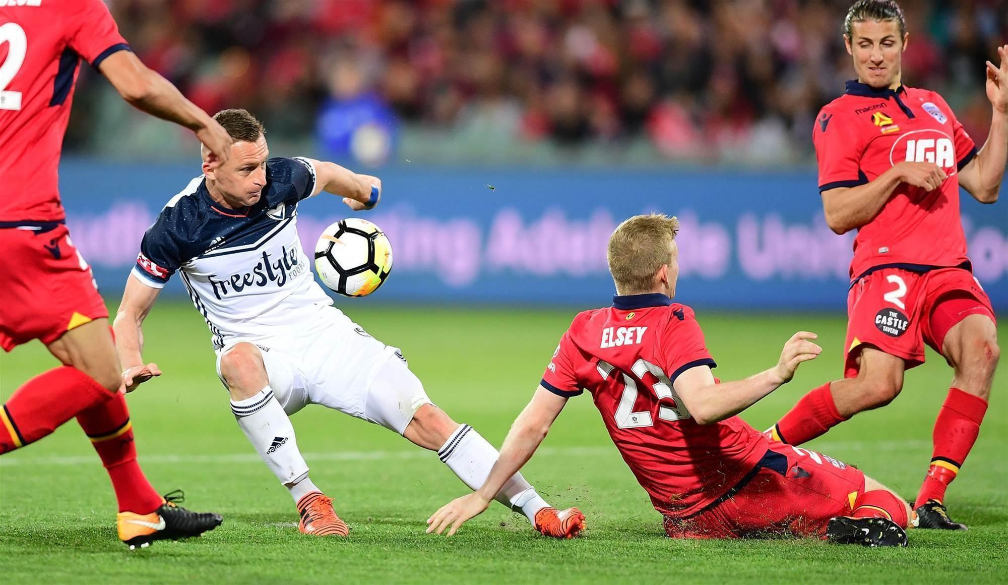 Official push puts Berisha in hot water