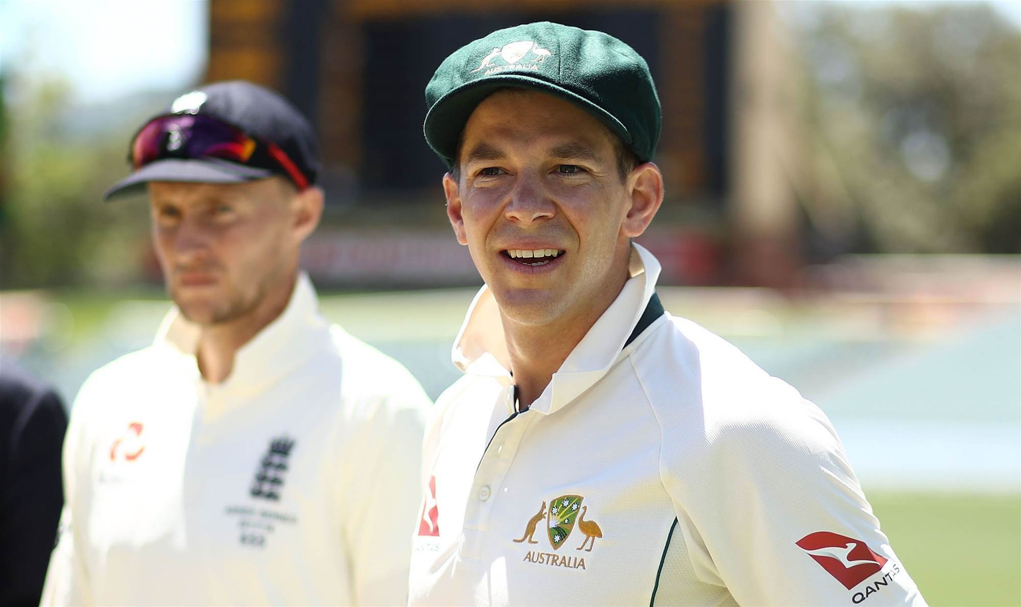 Australia announce Ashes Test squad