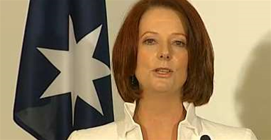 PM accuses IT firms of abusing foreign worker program