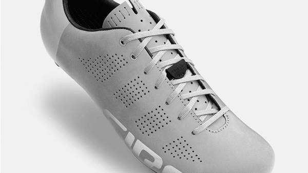 ​5 great cycling shoes for all rides
