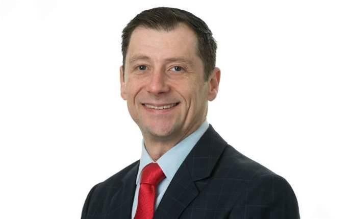 Victorian emergency services agency names new CIO