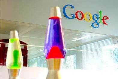 Google+ closes December on crest of social wave