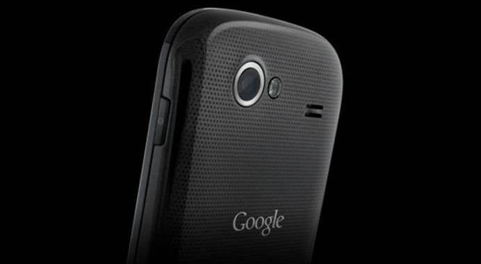 Samsung Galaxy Nexus launches just in time for Christmas