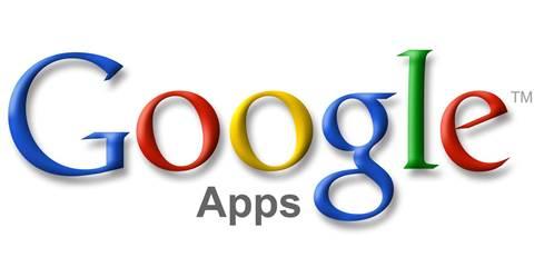Google Apps no longer free