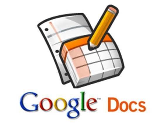 SAP draws Google Docs into enterprise ERP