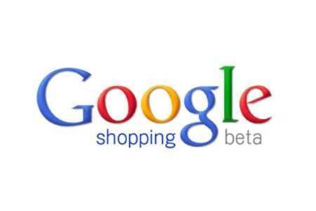 Google launches Aussie merchant centre