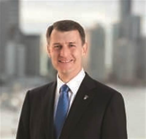 Brisbane digital strategy launched