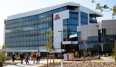 Griffith Uni to rework HPC operations