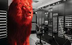 """WatchGuard touts """"first"""" UTM product to resellers"""