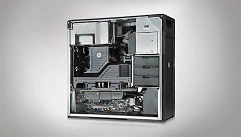 More hope for desktop PC market