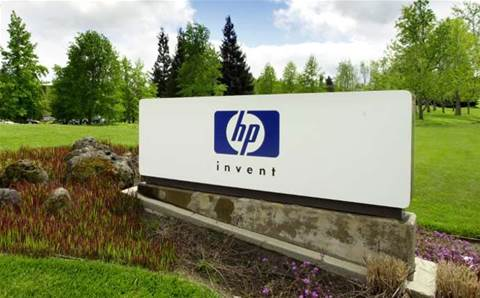 HPE in talks to sell software unit to Thoma Bravo: reports