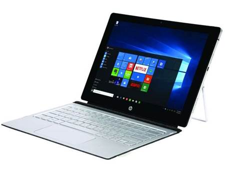 430529 review The Hp Spectre X2 Cant Beat The Surface Pro 4 on best buy gps systems