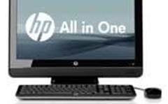 HP's Business AiO: Does it hold up?