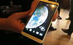 HTC goes big with latest Australian launch