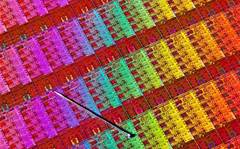 Intel to channel: 'don't freak out' about motherboards