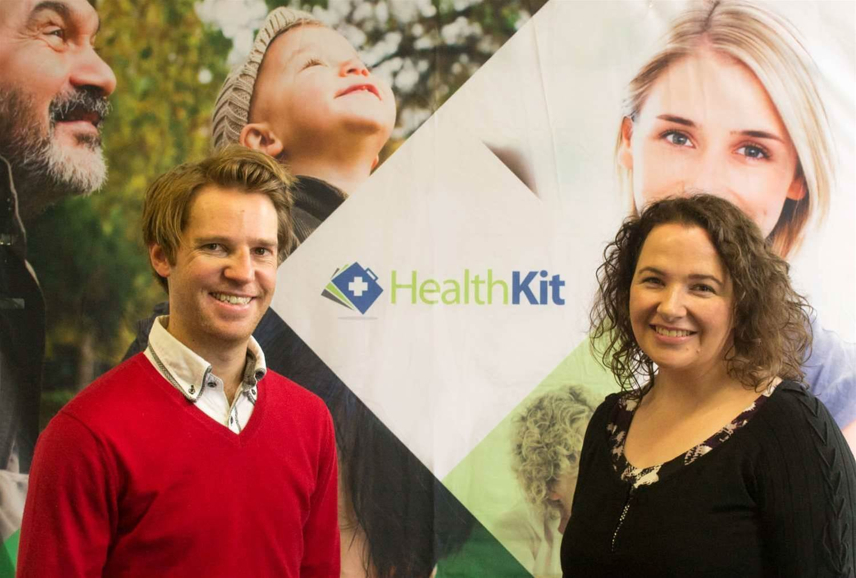 HealthKit sour over Apple's new service