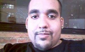 US Govt proposes seven month sentence for LulzSec hacker