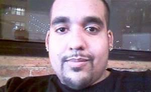 LulzSec hacker Sabu's sentencing delayed