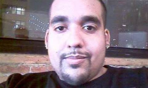 Anonymous hacker Sabu walks free after aiding FBI